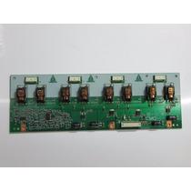 Placa Inverter Tv Aoc Lcd D26w931 D32w931 Cód. T871027.14