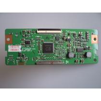 Placa T-con Tv Philips 32pfl3404/78 - 6870c-0238b