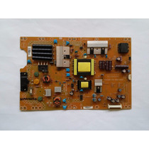 Placa Da Fonte Tv Philips 32pfl4017g - 715g5194-p01-w20-002s