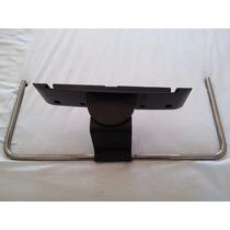 Pedestal Tv Led Sony Bravia Kdl-40ex525