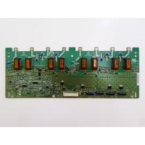 Placa Inverter Tv Cce Tl-660 (v225-4xx)