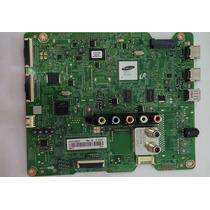 Placa Principal Samsung Pl51f4000 Nova Original