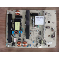 Placa Fonte Tv Sony Klv-46v410a 1-876-466-12