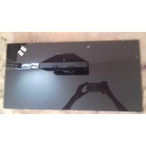 Base Para Tv Lcd Semp Toshiba Dl4844(a)