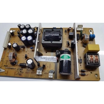 Placa Fonte Hbuster Hbtv-32l05 - Hbtv-32l05hd Cod. Mp022-80