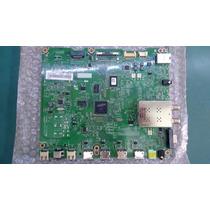 Placa Principal Samsung Un32d5000 Un40d5000 Un46d5000