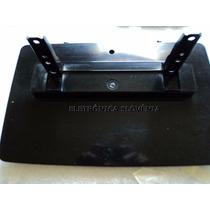 Base Pedestal Semp Toshiba Lc3241w