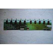 Om. Placa Inverter Tv Cce Stile D37
