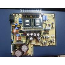 Placa Fonte Mini System Samsung Mx-fs8000