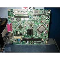 Placa Mãe Dell Optiplex 320 + Proc Celeron 3.0 Ghz + 1gb