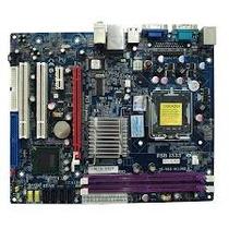 Placa Mãe G31t-m7 Lga 775 Onboard Core 2 Quad/core 2 Duo