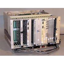 Sbc Mvme / Vme / Sbs Bit3 Single Board Motorola & Sbs 68k
