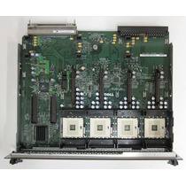 System Board - Placa Mãe - Dell Pe6650 P/n 0g768 Com Nf