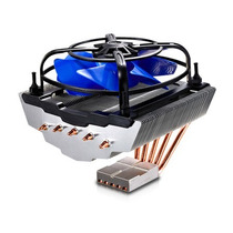 Cooler Para Cpu Gamer Wing (1366/1155/115/am3/am2) Ga095