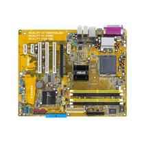 Kit 775 Asus P5gd2-x+proc. Celeron 2.66 + Cooler