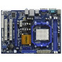 Kit Amd 2.8 Ghz Placa Asrok Ddr3 + 2 Gb De Memoria Ddr3