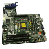 Placa Mae Dell Power Edge 860 - Dpn 0xm089 - Frete Gratis