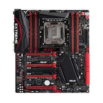 Placa Mãe Asus Rampage V Extreme Lga 2011-3 Intel X99