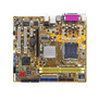 Placa Mãe Asus P5vd2-vm Lga 775 Onboard Core 2 Duo/dual Core