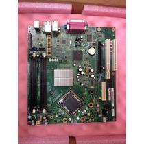Placa Mãe Dell Optiplex 745