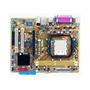 Kit Placa Asus M2n Mx Se + Athlon X2 64 4200 Cooler 2gb