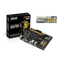 Placa Asus Amd Socket Am1 Athlon¿/sempron¿ Processors