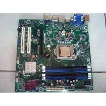 Kit Placa Mãe 1156+ Core I5 650 3.2 Ghz + 8 Gb