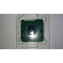 Processador Intel® Core I3 M 2310 Sr04r Pga 988
