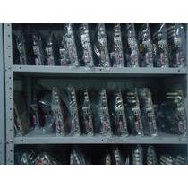 Kit Placa Mãe 775 Ddr2 + Pentium P4 3.0 Diversas Marcas