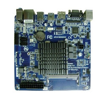 Placa Mãe Pcware Px1800g2, Intel Dual Core - Mini-itx , Hdmi