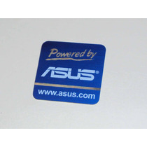 Adesivo Original Asus
