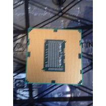 Processador Intel Core I7-870 2.93ghz 8mb Cache