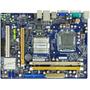 Placa Mae 775 Foxconn G31mv Ddr2 Pci-ex