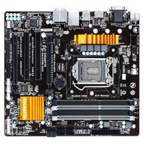Placa Mae Lga 1150 Intel Gigabyte Ga-z97m-d3h Vídeo 4k Gamer