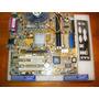 A627 Kit Asus A7v266-mx Amd462 Athlon 2200 S/memória