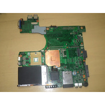 Placa Mãe Toshiba A100 6050a2041301-mb-a05