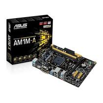 Mb [am1] Asus Amd Am1 Am1m-a/br 978001