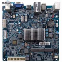 Placa Mãe Desktop Positivo Unique K2390 15-ez8-011100 (5371)