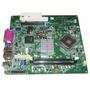 Placa Mae Dell Optiplex 380 Socket Lga 775 Ddr3 - Garantia !