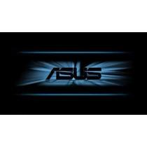 Kit Placa Mãe Asus H81m-c/br+intel Core I7 4790+16gb Hyper