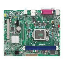 Placa Mãe Intel Dh61sa Ddr3 Socket 1155