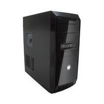 Cpu Placa Pcware Ipx1800g2 Processador Hd320gb 4gb Garantia