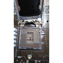 Placa Mãe Asus P8h61-m Lx3 R2.0