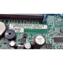 Placa Mãe Dell Optiplex 330 Ddr2 - Br-0tw904-10819-8am-00se