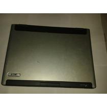Notebook Acer Aspire 3100, Somente Para Retirada De Peças