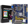 Placa Mãe Foxconn G41 Mx F 2.0