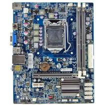 Placa-mãe P/ Intel Lga 1155 Ddr3 C/ Hdmi Pcware Ipmh61r1