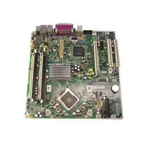 Placa Mae Socket 775 Hp Compaq Dc5700 Micro Tower E Garantia