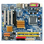 Kit Placa 775 + Ga-945gzm S2+core2duo+ Ram 2gb + Cooler+espe