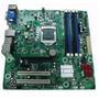 Placa Mãe Lga 1156 Ddr3 P/ Processador I3 I5 I7 Ddr3/dvi/hdm